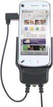 Carcomm CMPC-192 Mobile Smartphone Cradle Nokia N97