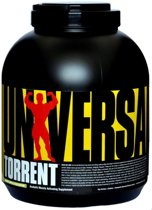 Torrent 2770gr Cherry Berry