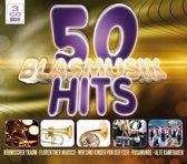 50 Blasmusik Hits