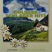 Goldene Schlager Hits Vol. 1