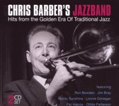 Chris Barber'S Jazzband - Hits From The Golden Era