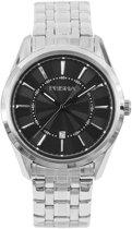Prisma Heren horloge P1710