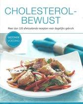 Gezonde voeding - Cholesterolbewust