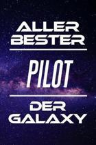 Aller Bester Pilot Der Galaxy
