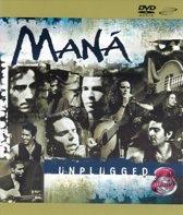Zona Preferente: MTV Unplugged