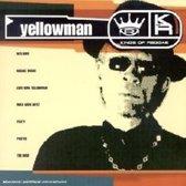 Yellowman - Kings Of Reggae