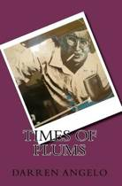 Times of Plums