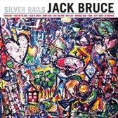Silver Rails -Cd+Dvd-