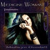 Medicine Woman 5