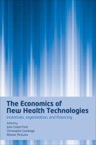 The Economics of New Health Technologies