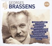 All You Need Is Brassens