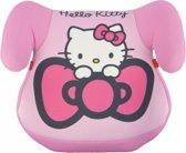 Hello Kitty auto stoelverhoger