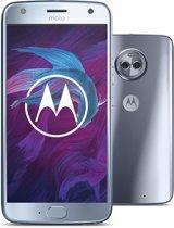 Motorola Moto X4 - 64 GB - Blauw