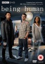 Being Human - Season 1
