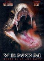 Speelfilm - Venom (dvd)