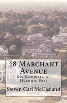 28 Marchant Avenue
