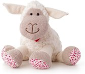 **LUMPIN OLIVIA BLOSSOM SHEEP 94091