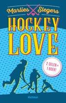 Hockeylove - Hockeylove