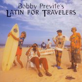 Latin For Travelers