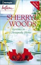 Intiem Special 2015 - Kerstmis in Chesapeake shores