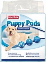 Beaphar Puppy Pads/Trainingsmatten 7 stuks