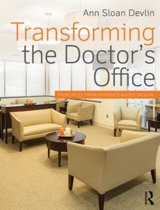 Transforming the Doctor's Office