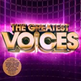The Greatest Voices
