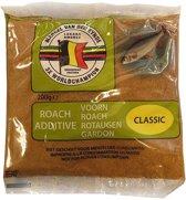 van den Eynde - Rotaugen Special/Gardon | Additive | 200g - Zand