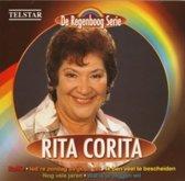 De De Regenboog Serie: Rita Corita