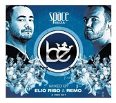 Be - Space Ibiza