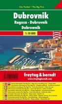 FB Dubrovnik