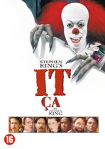 Stephen King's: It