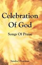 Celebration of God
