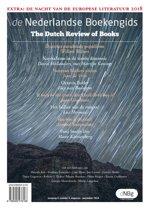 De Nederlandse Boekengids - De Nederlandse Boekengids 2018-4