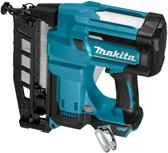 Makita DBN600ZJ Accu Brad Tacker 18V Losse Body in Mbox