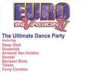 Euro Invasion