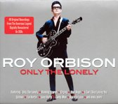 Only The Lonely -2Cd-
