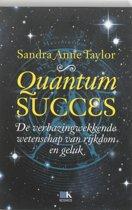 Quantumsucces