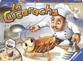 Ravensburger La Cucaracha - kinderspel.