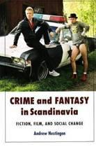 Crime & Fantasy in Scandinavia