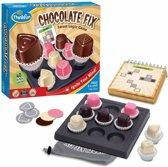 Chocolat Fix - Breinbreker