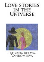 Love Stories in the Universe