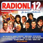 Radio NL Vol. 12