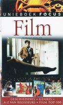 Focus / Film