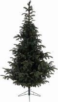 HHCP Nordmann Kunstkerstboom - 150 cm hoog - Zonder verlichting