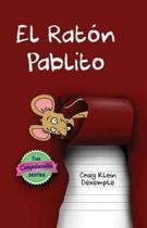 El Raton Pablito