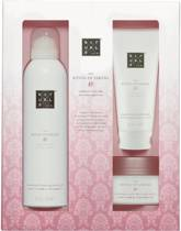 RITUALS The Ritual of Sakura discovery set - cadeaupakket