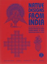Native Designs from India