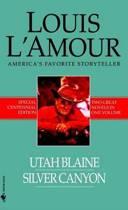 Utah Blaine & Silver Canyon