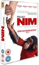 Project Nim (dvd)